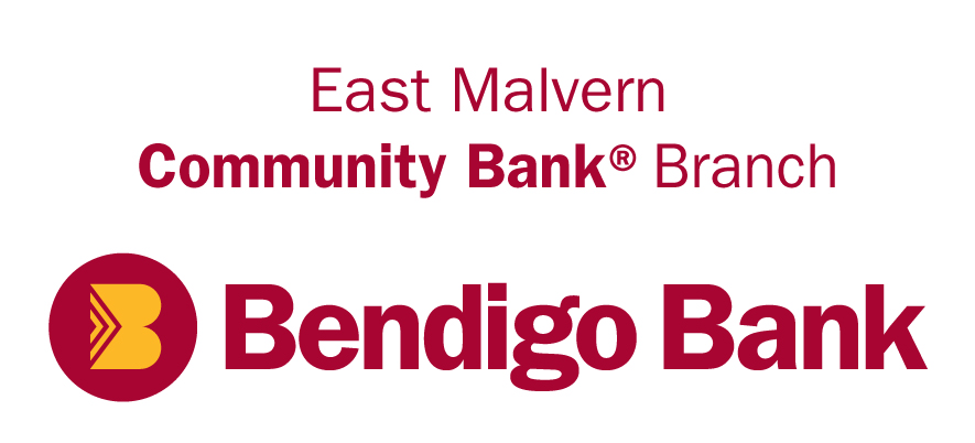 East Malvern Community Bank